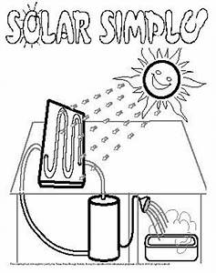 solar metal roof panels solar free engine image for user With how to a solar cell