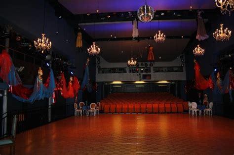 bilder  tanzschule linhart