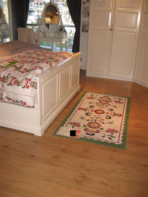 area rugs ikea ikea akerkulla area rug throw carpet low pile white