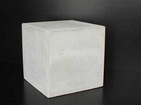 wu beton c25 30 c25 30 wu mischungsverh 228 ltnis zement