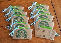 1000 images about Starbucks love on Pinterest
