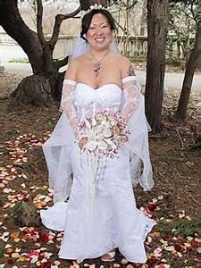 worst wedding dresses worst wedding dresses ever worst With bad wedding dresses