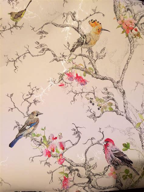 Wallpaper B And Q Wallpapersafari