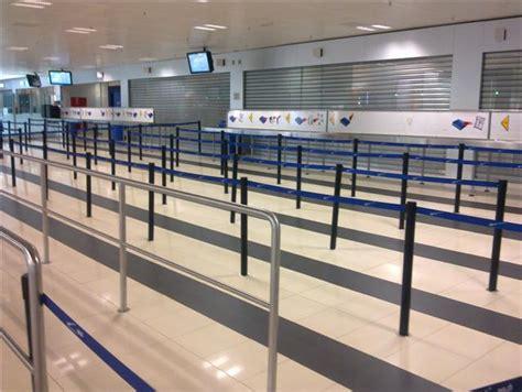 bureau de change aeroport de geneve bureau change aeroport geneve 28 images location de