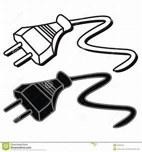 Receptacle Clipart