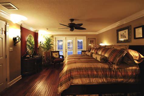 Master Suite Bedroom Renovation Project  Maitland Fl