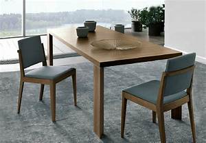 coffee shop long table and chair wooden furniture buy With coffee tables and chairs for coffee shop