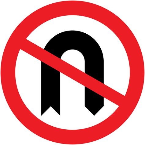 ✓ free for commercial use ✓ high quality images. File:UK traffic sign 614.svg - Wikimedia Commons