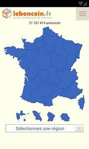Bon Coin Midi Pyrenee : bon coin ~ Medecine-chirurgie-esthetiques.com Avis de Voitures