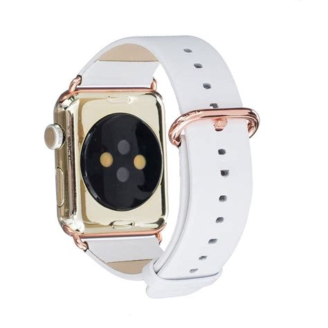 light blue apple watch band 12 bands to rock on your rose gold apple watch imore