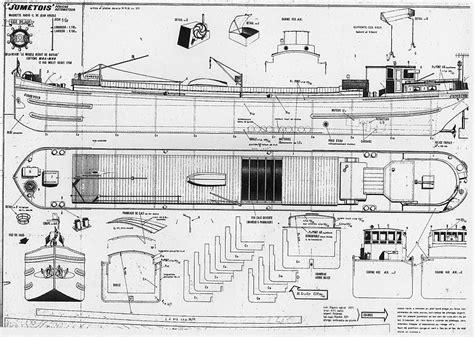 jumetois plans aerofred   model airplane plans