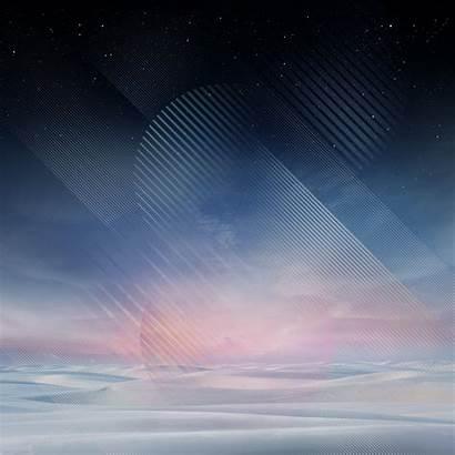 Note Galaxy Sfondi Samsung Scaricarli Vostro Dispositivo