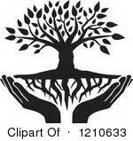 family tree with roots clipart family tree with roots clipart 101 clip