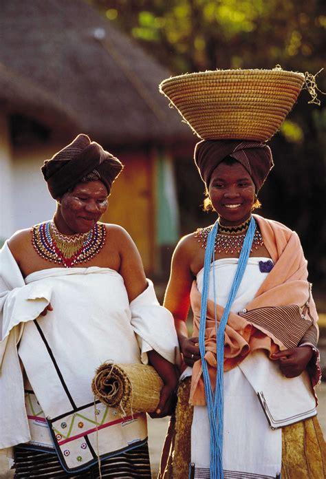 cuisine sud africaine xhosa lesedi cultural gauteng south