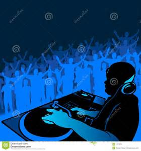 Free DJ Music
