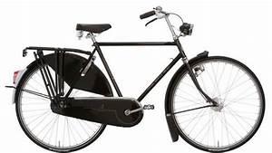 Fahrrad Lenker Hollandrad : hollandrad kaufen im online shop von fahrrad xxl ~ Jslefanu.com Haus und Dekorationen