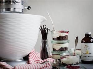 Brunch De Kitchen Aid : cheesecake de vainilla y ar ndanos kitchenaid ~ Eleganceandgraceweddings.com Haus und Dekorationen