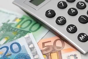 Freiwillige Gesetzliche Krankenversicherung Beitrag Berechnen : krankenversicherung versicherungs und vorsorgel sungen ~ Themetempest.com Abrechnung
