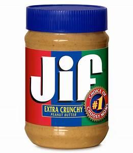 12 Best Peanut Butter Brands - Reviews of Peanut Butter