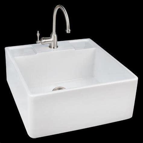 farmhouse kitchen sinks ebay 24 quot farmhouse sink ebay 7159