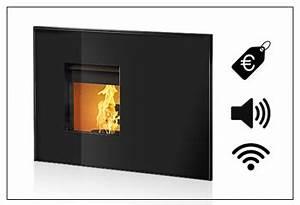 Adaptateur Granule Pour Insert : inserts granul s guide d 39 achat conseils thermiques ~ Dailycaller-alerts.com Idées de Décoration