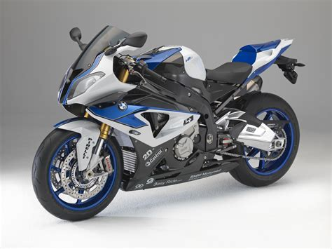 S 1000 Rr by Racing Caf 232 Bmw S 1000 Rr Hp4 2013