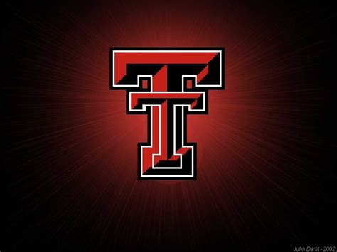 texas tech university wallpapers wallpaper cave