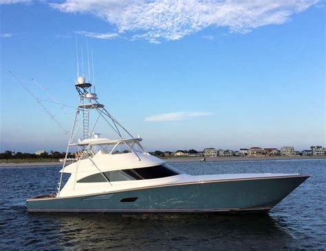 Viking Fishing Boats by 2018 New Viking Convertible Fishing Boat For Sale