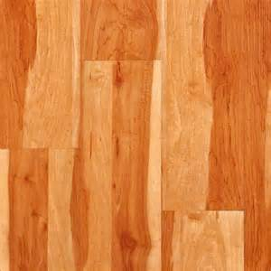 tranquility product reviews and ratings vinyl resilient 2mm mt mitchell cherry resilient