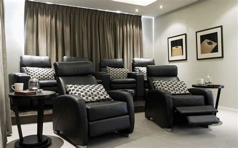 where can i buy a bed home theatre curtains i that won 39 t bust the bank i cinema