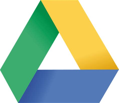 google drive android app aufgetaucht video