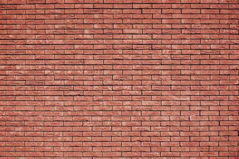 hd wall