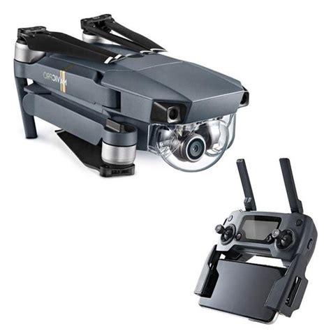 dji mavic pro drone   hd camera quadcopter cppt dynnex drones
