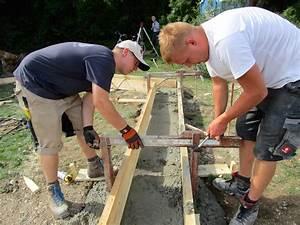 Betonschalung Selber Bauen : betonschalung selber bauen betonschalung selber bauen fundament selber machen 30 neueste ~ Eleganceandgraceweddings.com Haus und Dekorationen