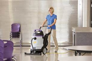 best vacuum for hardwood floors guide and reviews