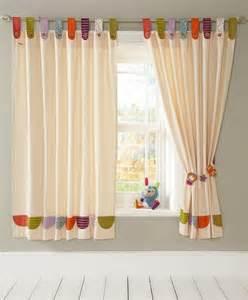 baby nursery curtains canada curtain menzilperde net