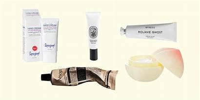 Dry Hands Nylon Korean Cream Creams Skin