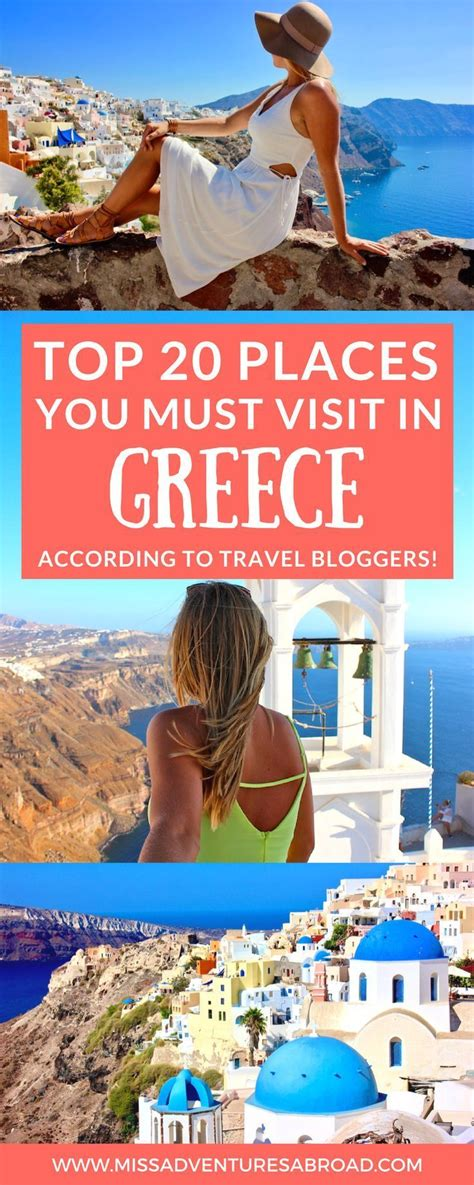 Best 25 About Greece Ideas On Pinterest Travel To