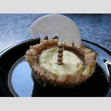 Rezepte Für Ausgefallene Muffins