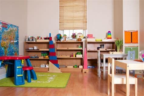 in home montessori and creative arts in etobicoke 526 | 1369780544 IMG 1314
