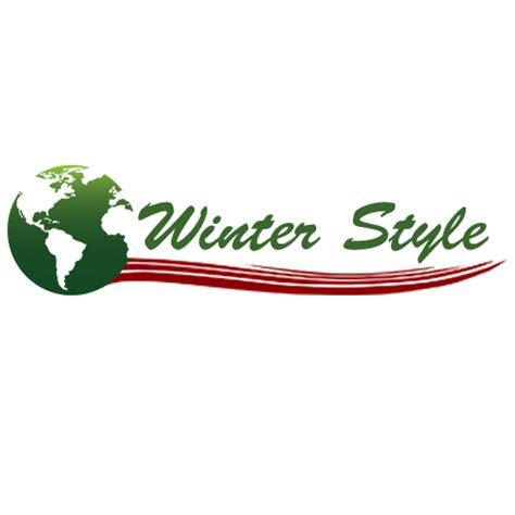 WinterStyle - Posts | Facebook