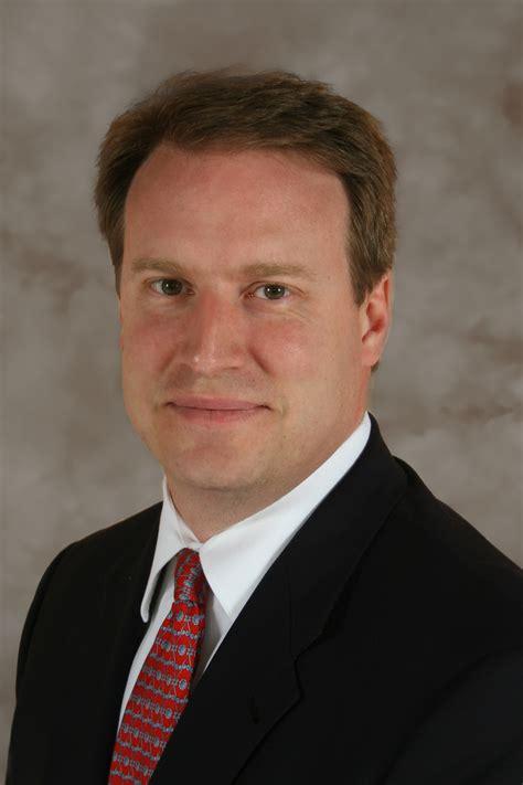 alexander  reichert grand forks north dakota attorney