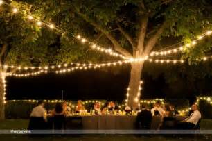 Light Fixtures Cheap by Outdoor Lighting Delightful Outdoor Party Lights For