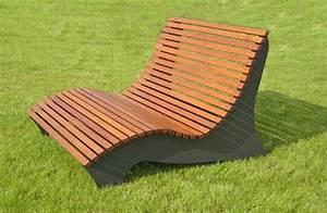 Liege Für Zwei : relaxliege garten diy outdoor furniture outdoor ~ A.2002-acura-tl-radio.info Haus und Dekorationen