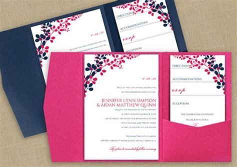 wedding invitation wording wedding invitation template sets