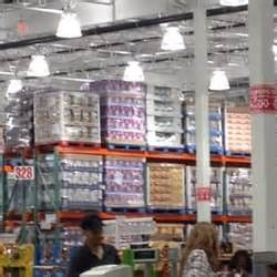 floor ls costco costco 30 photos 40 reviews wholesale stores 3888 stelzer rd easton columbus oh
