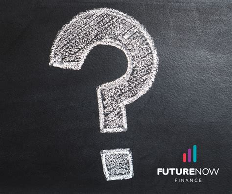 Lenders mortgage insurance (lmi) is insurance that protects the lender in the event that you default on your home loan. Lender's Mortgage Insurance - Frequently asked questions | FutureNow Finance Pty Ltd