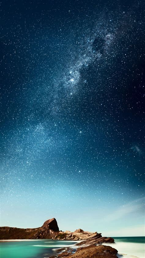 Wallpaper For Iphone 7 Plus by Nature Wallpaper Iphone 7 Plus 2019 3d Iphone Wallpaper