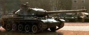 Char Amx 30 : l 39 arbre fran ais exp rience de jeu world of tanks official forum page 68 ~ Medecine-chirurgie-esthetiques.com Avis de Voitures