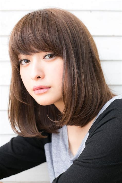 style hair 85 best style hair make shinya nishikawa images on 7044